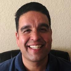 Enrique Quintero-Cardenas