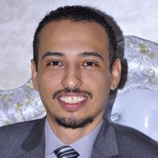 Nabil Karroumi