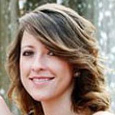 Tina Ledden